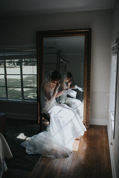 Von Sternberg Wedding-9185
