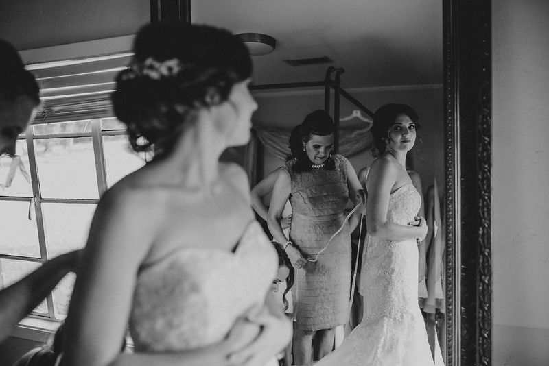 Von Sternberg Wedding-8970