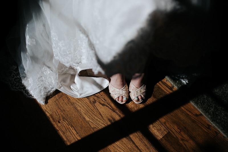 Von Sternberg Wedding-9160