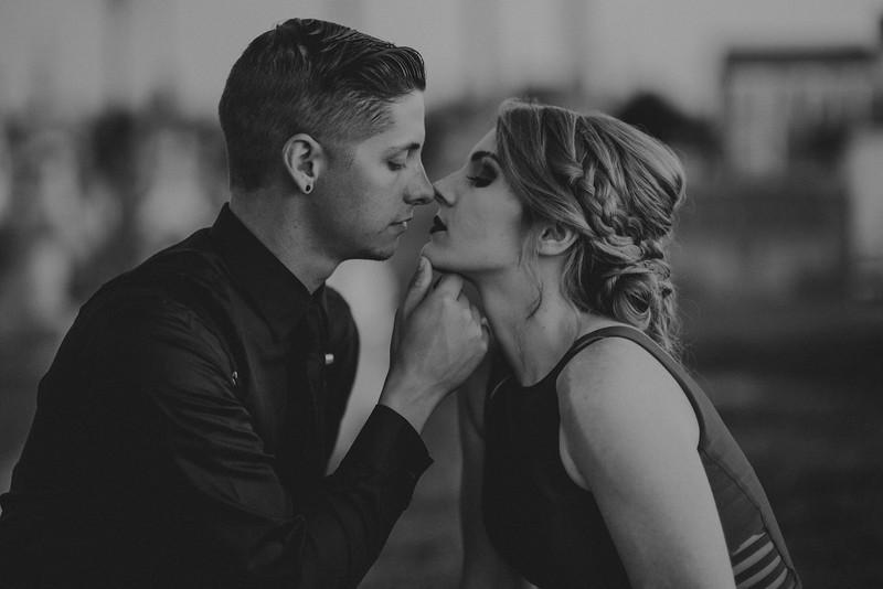 Auliya & Garrett Engagement-7990