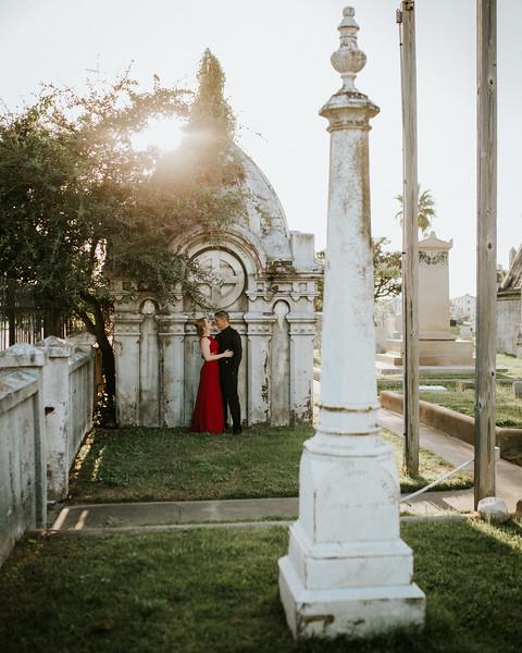 Auliya & Garrett Engagement-7564