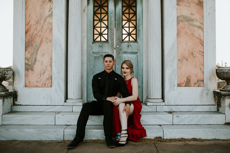 Auliya & Garrett Engagement-7659