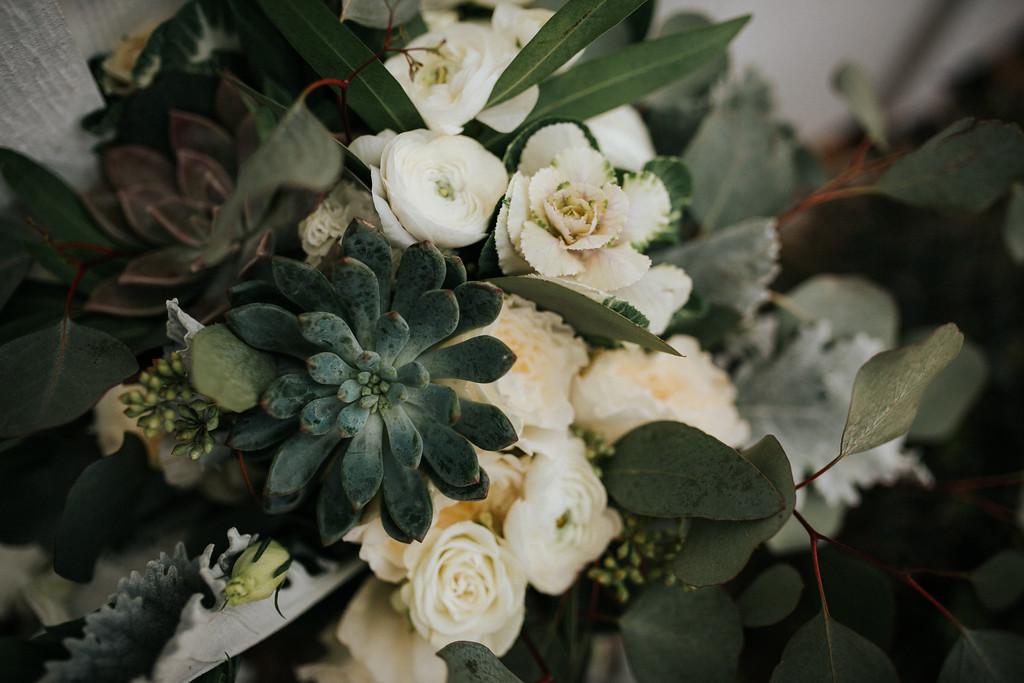 Taylor Elizabeth Photography-8295