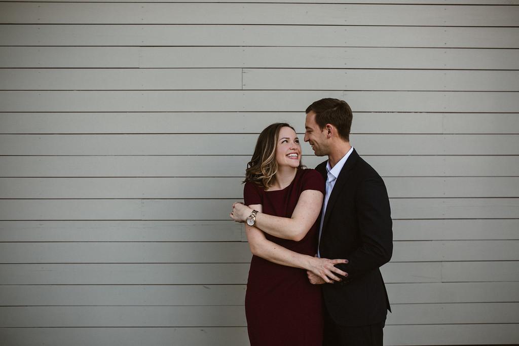 Bernadette & Jeremy Engagement-0530