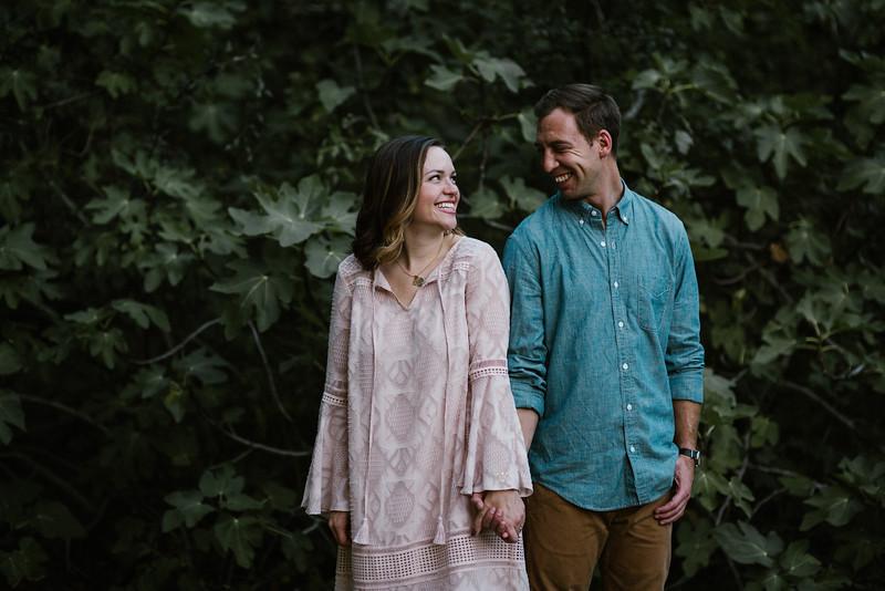 Bernadette & Jeremy Engagement-0754