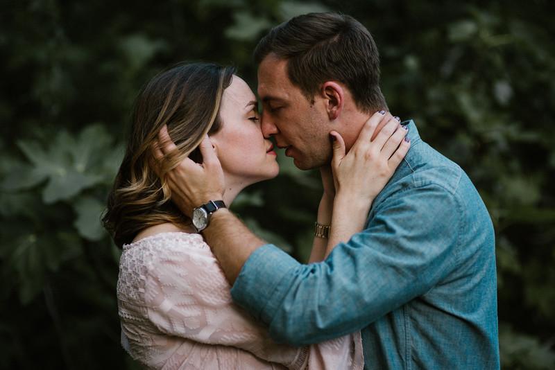 Bernadette & Jeremy Engagement-0727