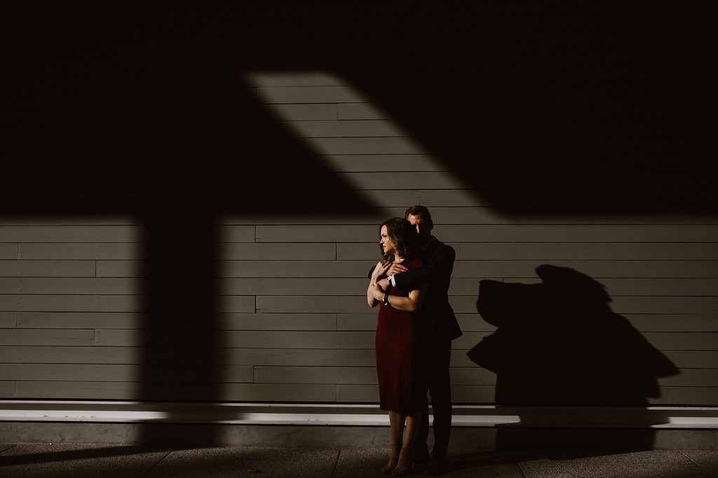 Bernadette & Jeremy Engagement-0545