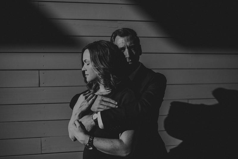 Bernadette & Jeremy Engagement-0533