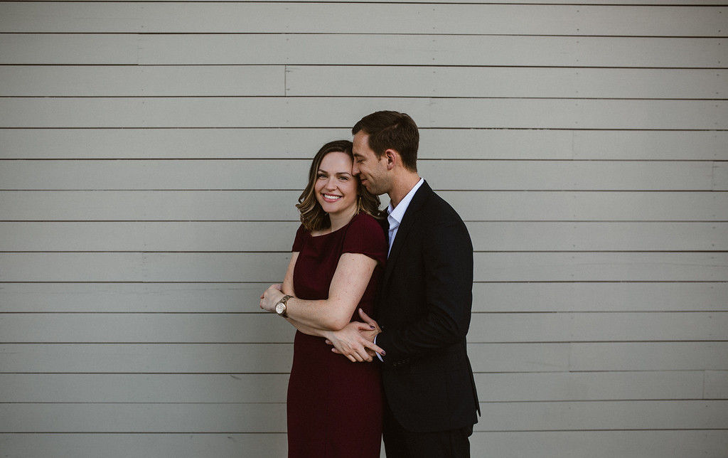 Bernadette & Jeremy Engagement-0524