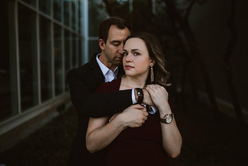 Bernadette & Jeremy Engagement-0489