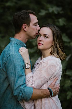 Bernadette & Jeremy Engagement-0786