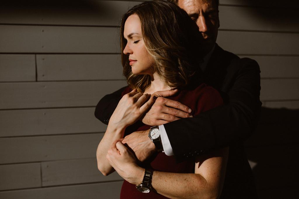 Bernadette & Jeremy Engagement-0540