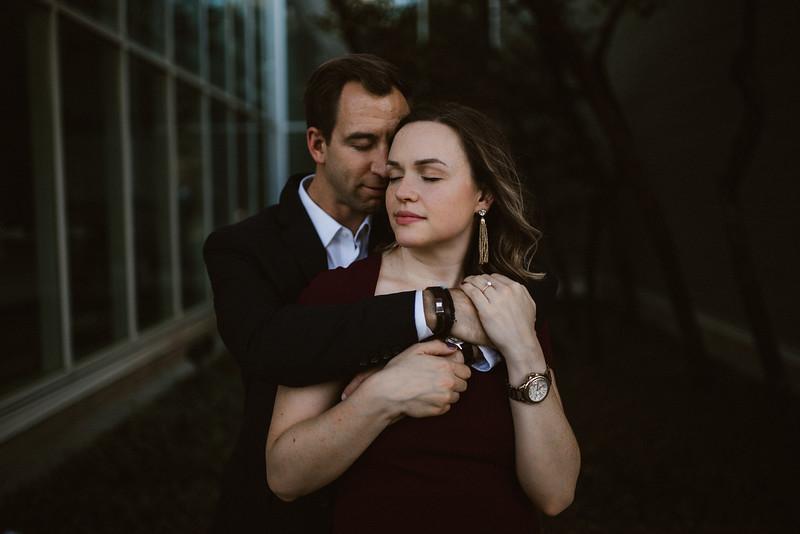 Bernadette & Jeremy Engagement-0492