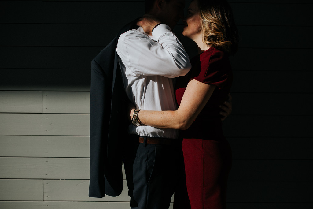 Bernadette & Jeremy Engagement-0472