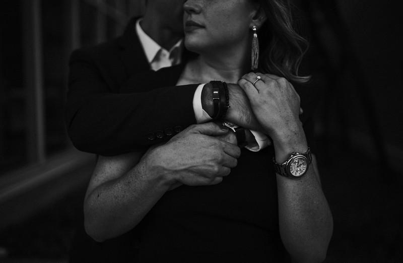Bernadette & Jeremy Engagement-0478