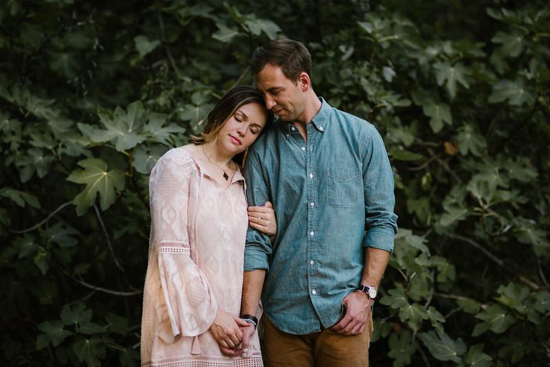 Bernadette & Jeremy Engagement-0714