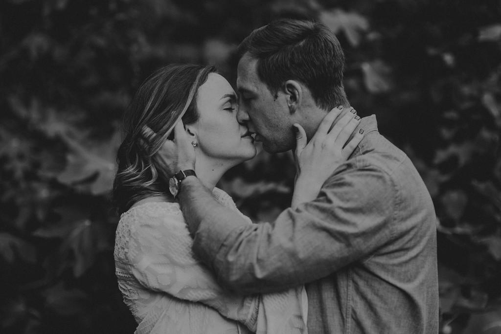 Bernadette & Jeremy Engagement-0736