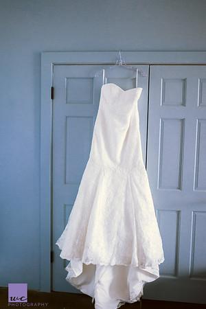 McAdoo Wedding Blog in Lawrence KS