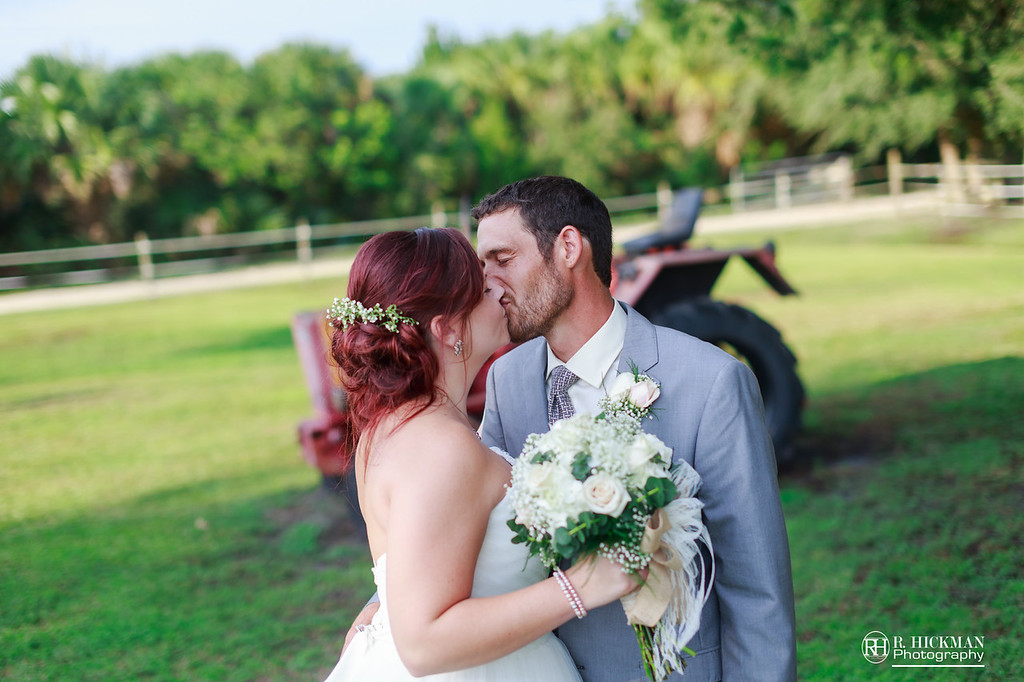 Love...Love...Love!!!  This wedding was captured today!