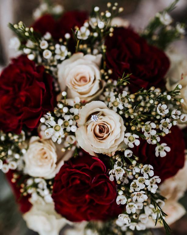 Courtney & Jordan Wedding-9608