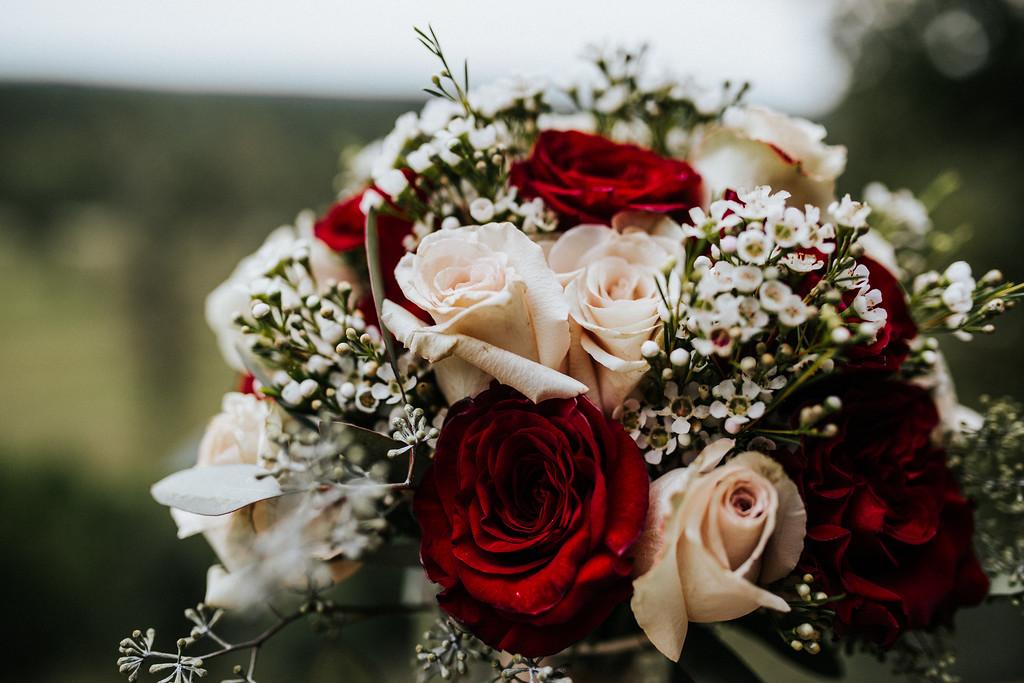 Courtney & Jordan Wedding-9619