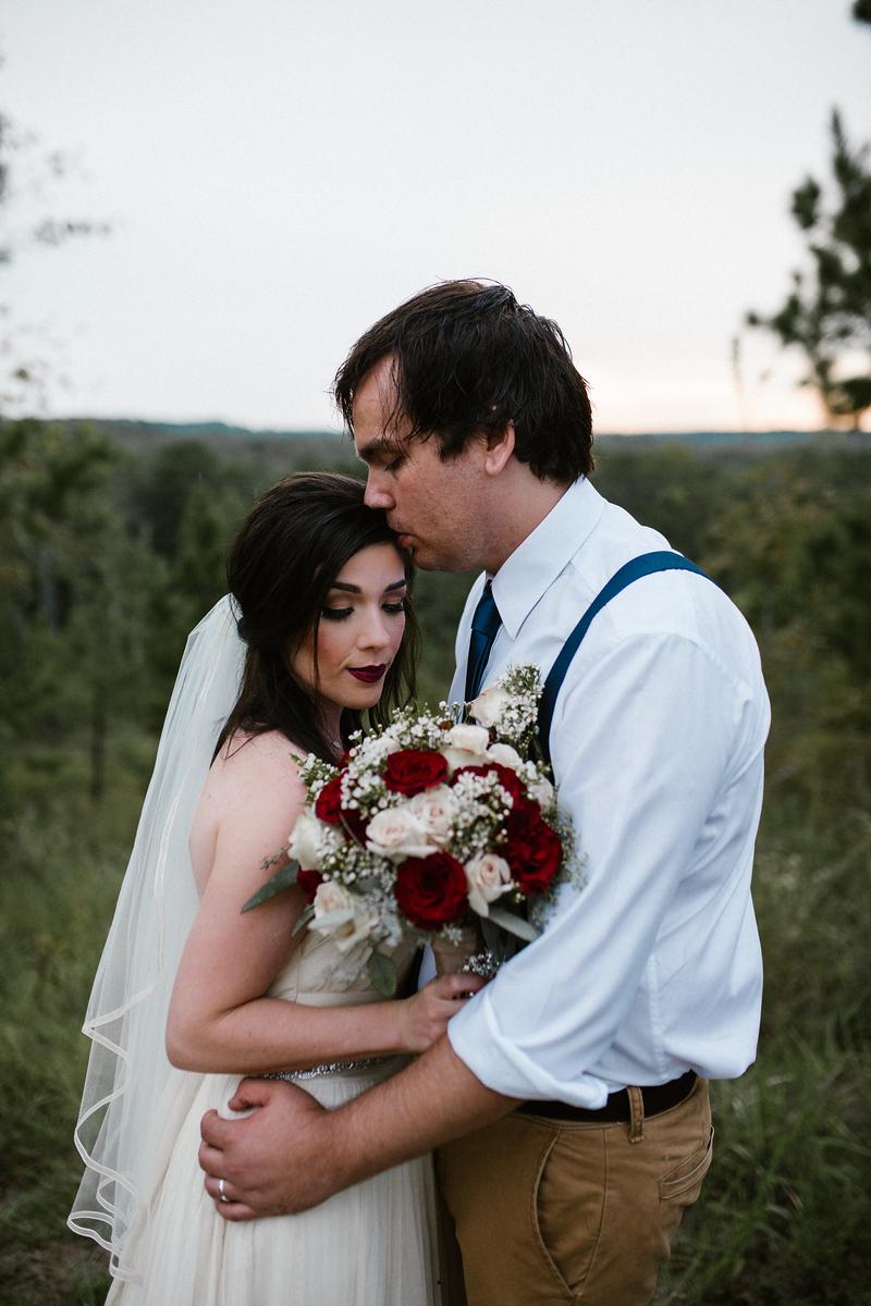 Courtney & Jordan Wedding-0362