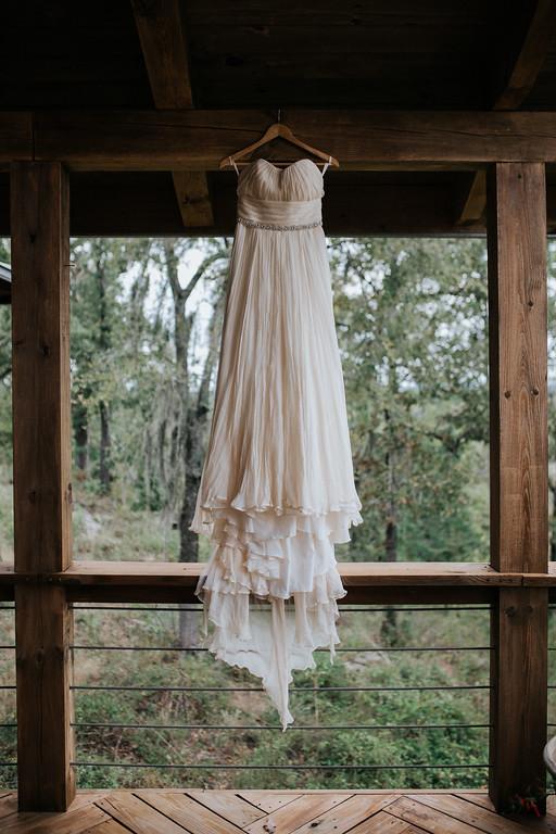 Courtney & Jordan Wedding-9592