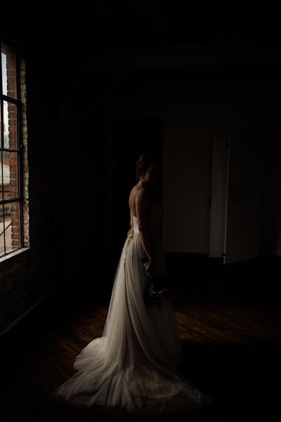 TaylorElizabethPhotography-4084