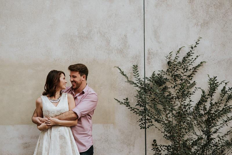 Eric & Erica Engagement-4023