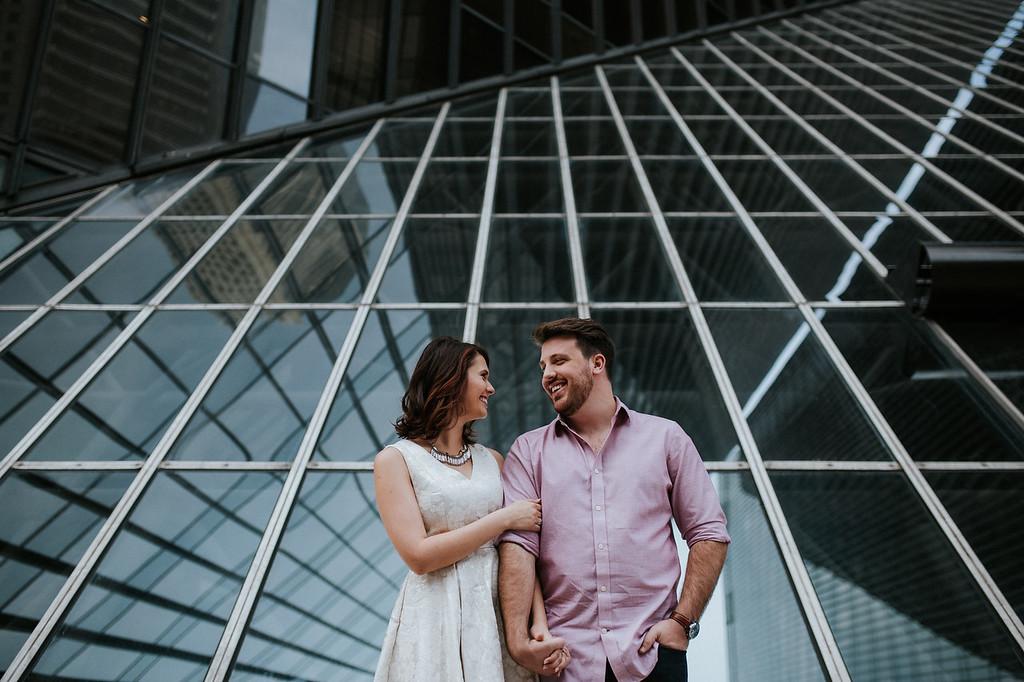 Eric & Erica Engagement-4114