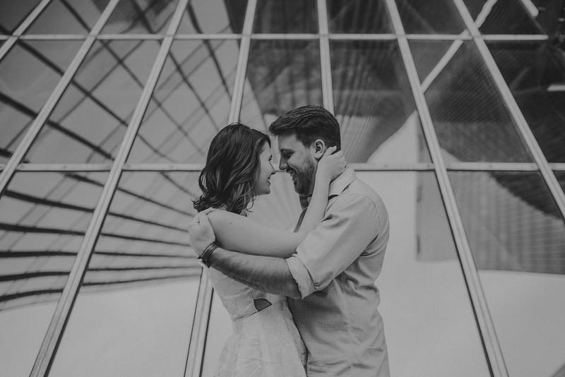 Eric & Erica Engagement-4142