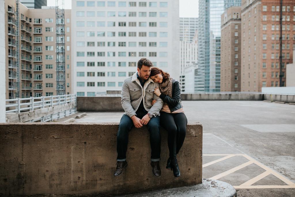 Eric & Erica Engagement-4326