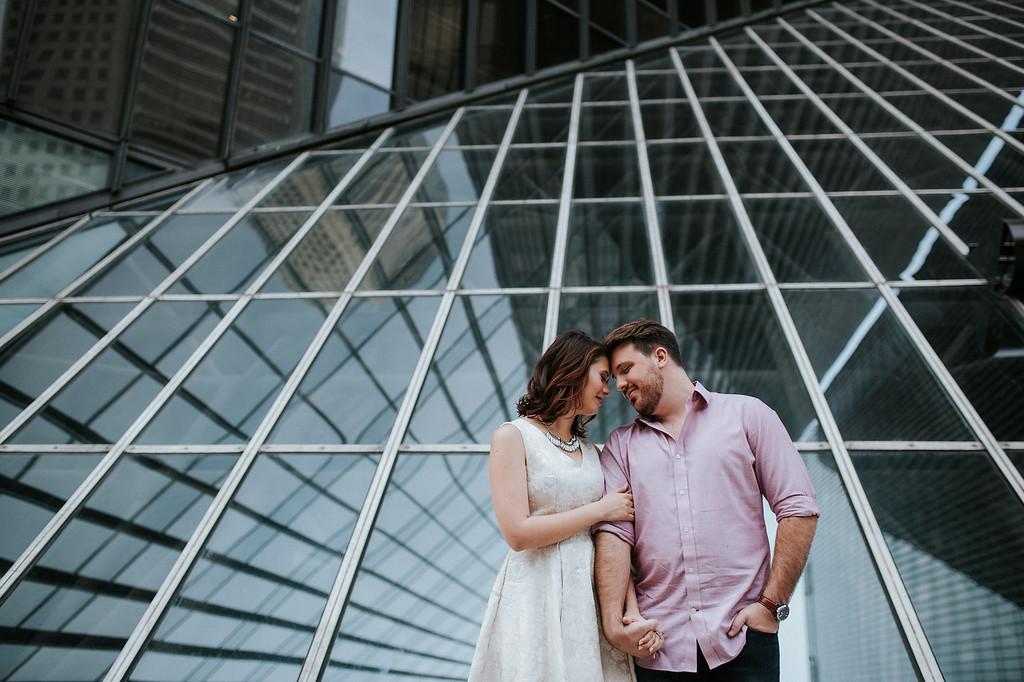 Eric & Erica Engagement-4118