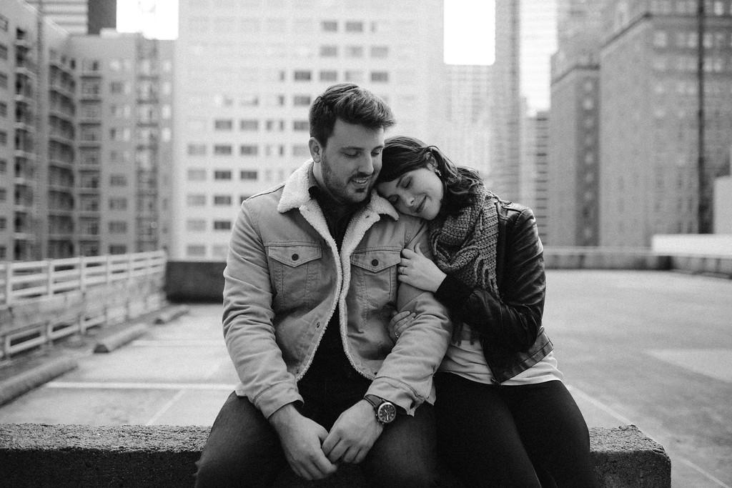 Eric & Erica Engagement-4331
