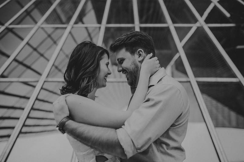 Eric & Erica Engagement-4136