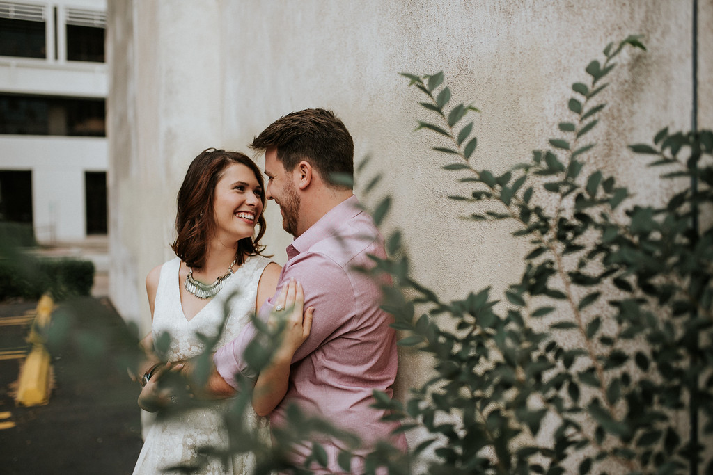 Eric & Erica Engagement-4052