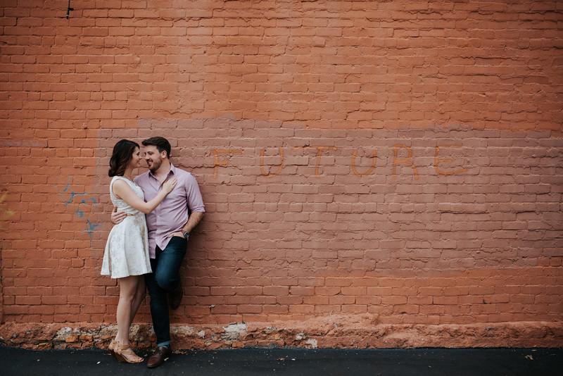 Eric & Erica Engagement-4066