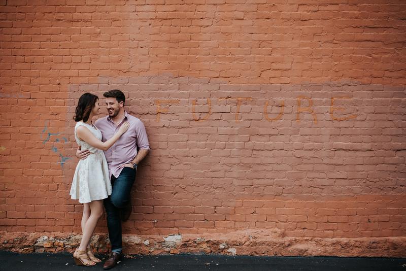 Eric & Erica Engagement-4056