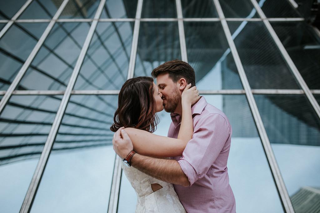 Eric & Erica Engagement-4150