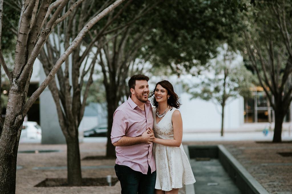 Eric & Erica Engagement-4208