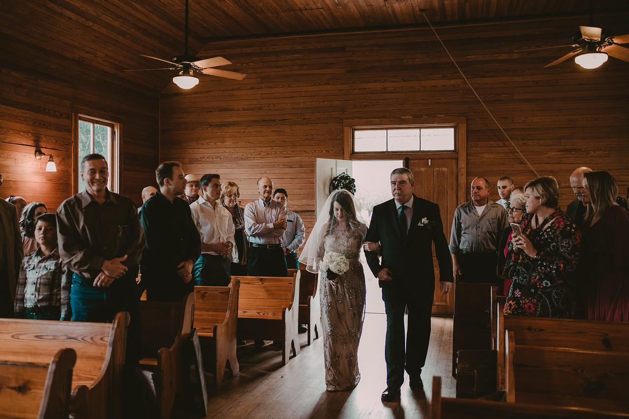 Erica & Gabe Wedding-9943