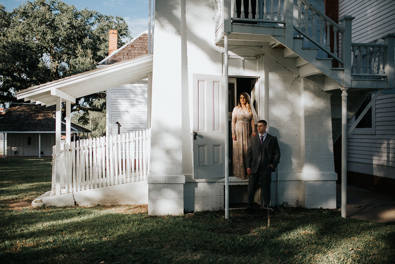 Erica & Gabe Wedding-0395