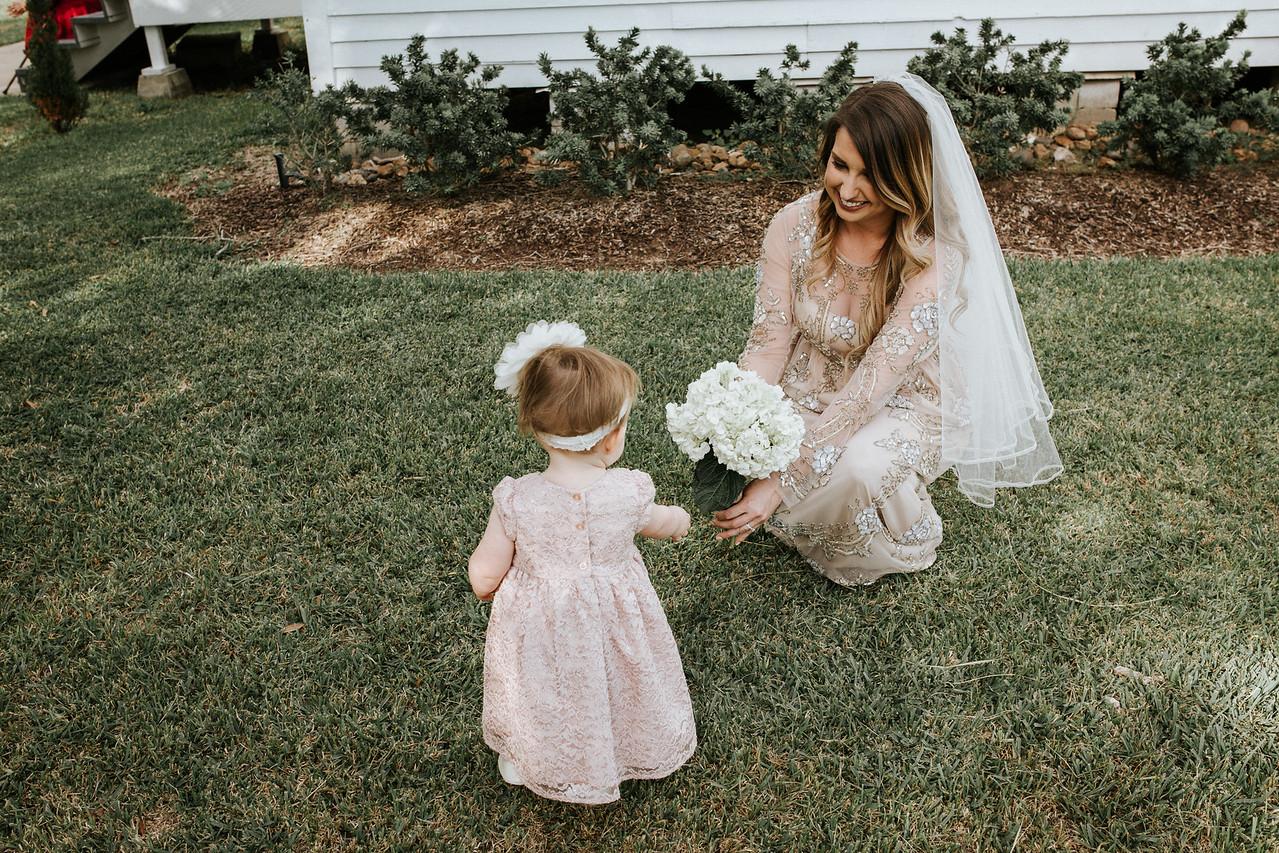Erica & Gabe Wedding-0214