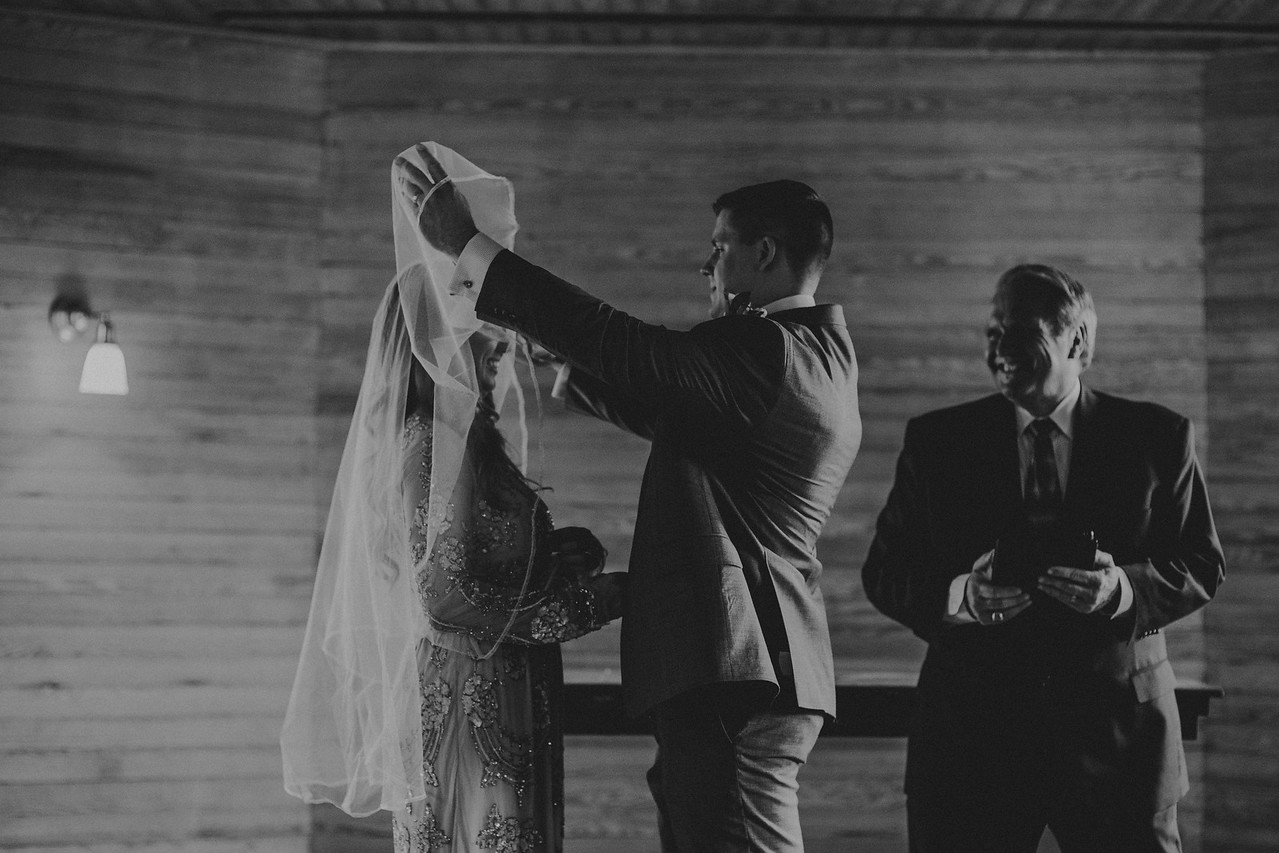 Erica & Gabe Wedding-0019