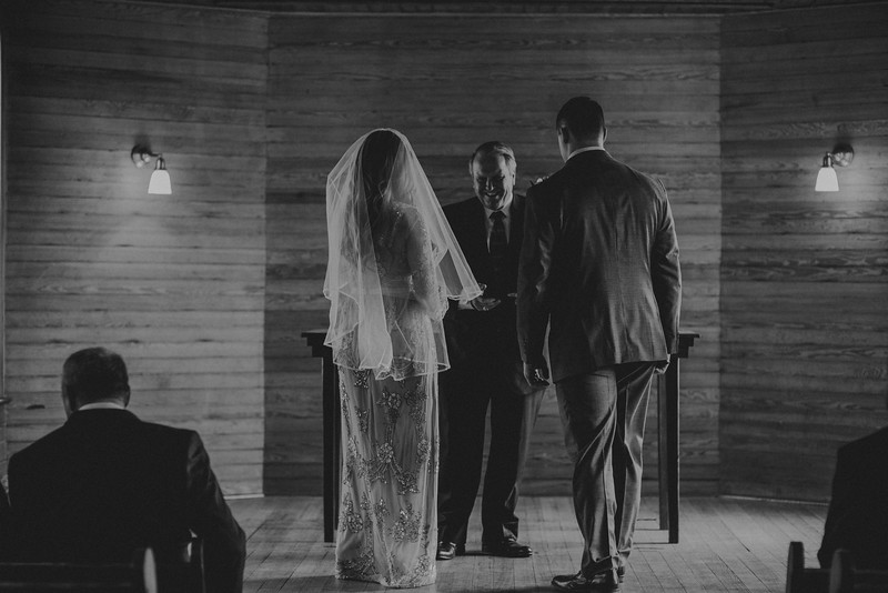 Erica & Gabe Wedding-9961