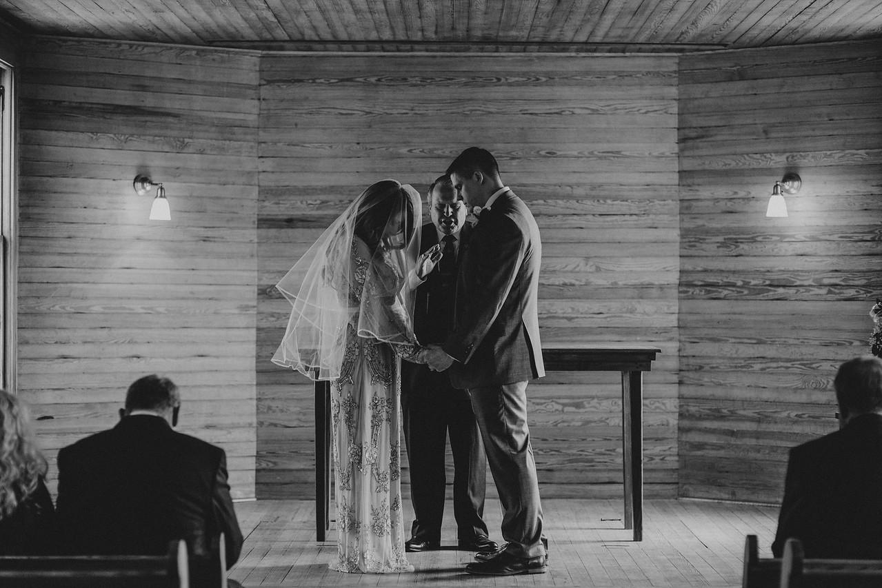 Erica & Gabe Wedding-9963