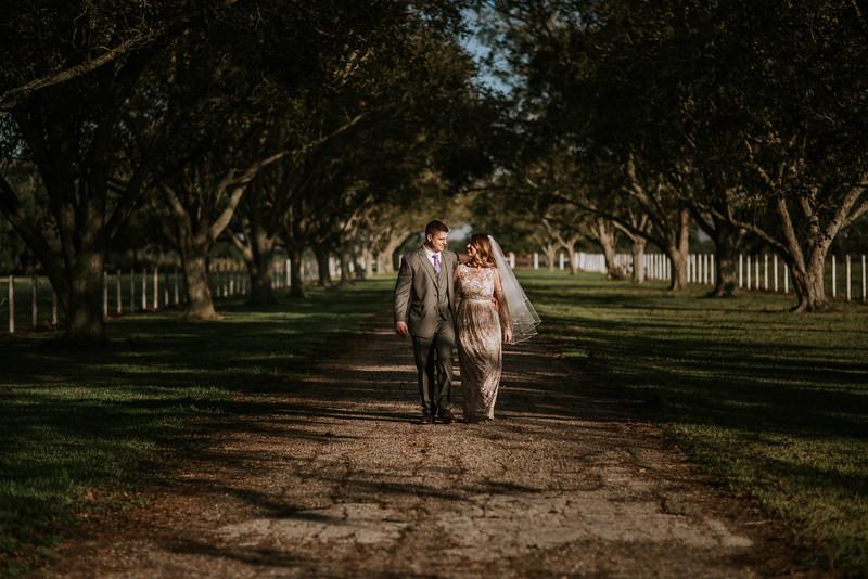 Erica & Gabe Wedding-0449