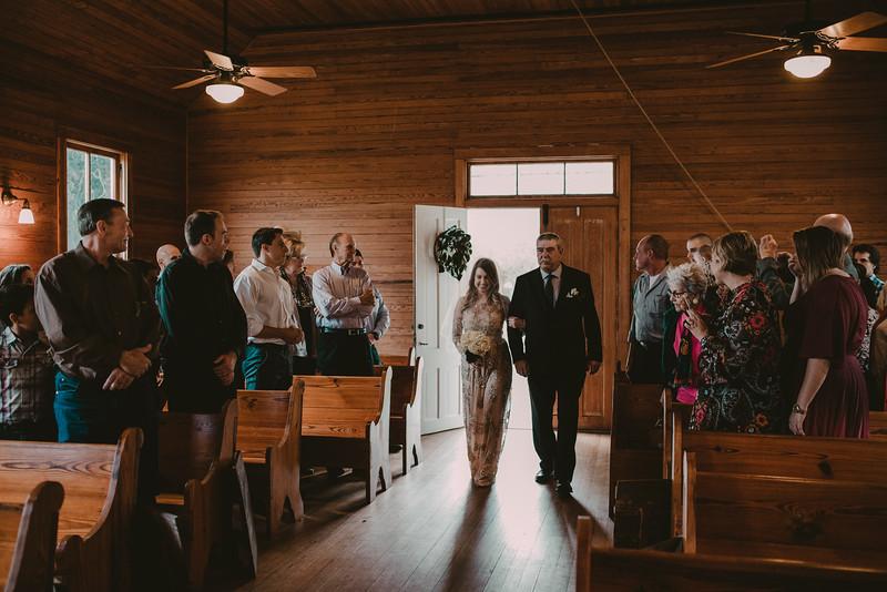 Erica & Gabe Wedding-9941