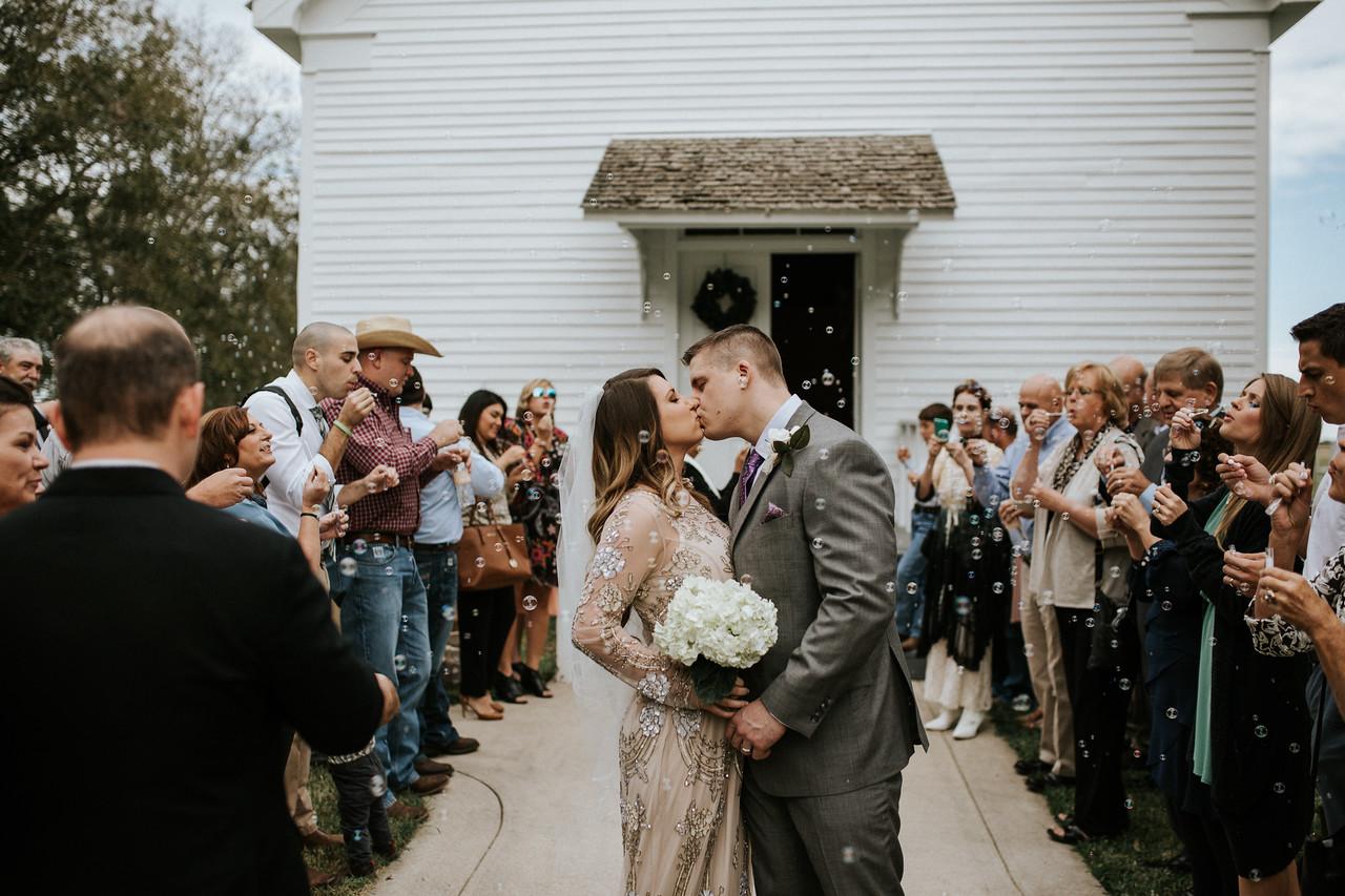Erica & Gabe Wedding-0063