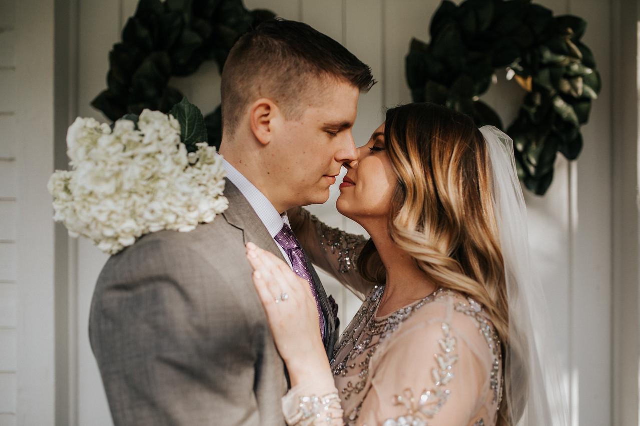 Erica & Gabe Wedding-0334